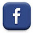 Facebook-Aluzzine