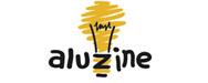 Aluzzine iluminación